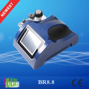 Cavitation Fat Slimming Beauty Machine Cavitation Machine Price Ultrasonic Cavitation pictures & photos