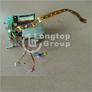 NCR ATM Machine Parts Sdc Card Reader IC Chip 009-0017346 pictures & photos