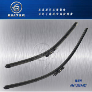 Wiper Blade for BMW 3 Series E90 6161 2159 627 61612159627 pictures & photos