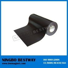 Rubber Coated Neodymium NdFeB Magnets pictures & photos