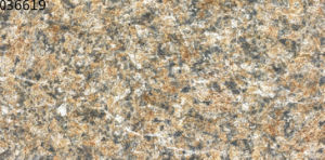 Factory Granite Stone Outdoor Ceramic Tiles for Wall (300X600mm)