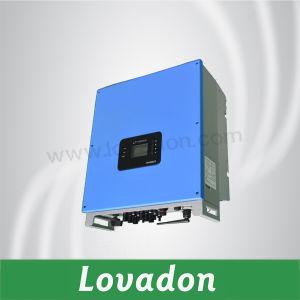 Lt 10000HD Power Inverter Solar Invertors pictures & photos