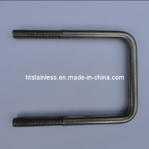 1.4547 Uns S31524 254smo Fasteners pictures & photos