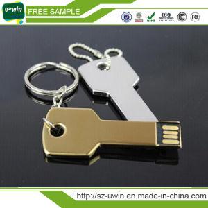 8GB Metal Beer Bottle Opener USB Flash Disk pictures & photos