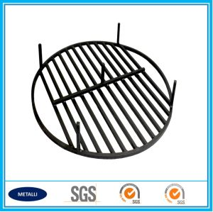 Hot Sale Outdoor Fire Grill pictures & photos