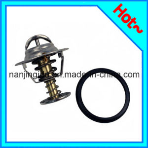 Auto Thermostat for Mazda 2 2007-2015 Kl01-15-171 pictures & photos