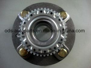 Rear Wheel Hub Bearing Unit (52710-2D100) for Hyundai, KIA pictures & photos
