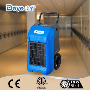 Dy-65L Rotary Compressor Industrial Dehumidifier pictures & photos