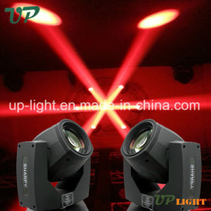 Clay Paky Sharpy 5r 200W Beam Party Light pictures & photos