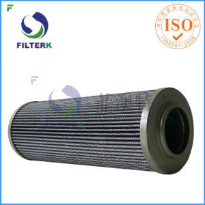 Filterk 0500D020BN3HC Replacement Oil Filter Element Supplier pictures & photos