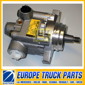 Truck Parts of Hydraulic Pump 542001310 for Scania pictures & photos