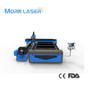 1530 CNC Carbon Fiber Laser Cutting Machine pictures & photos