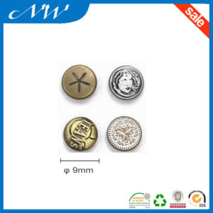 Best Sale Good Quality Metal Rivet