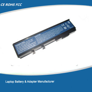 New Li-Polymer Battery/ Laptop Battery for Acer BTP-ANJ1 pictures & photos