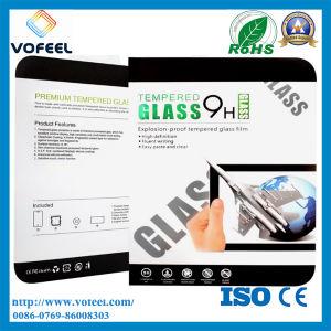 White Privacy Screen Protector, Anti-Spy Screen Protector, Anti-Peek Protector for iPhone6/6s/Plus Tempered Glass