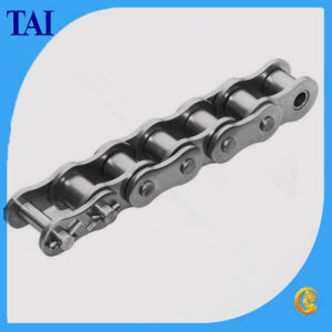 Stainless Steel Chain for Food Processing Conveyor (180SS) pictures & photos
