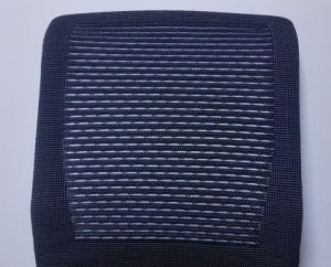 Seamless Net Cover for Office Chair