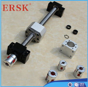 Ball Screw Coupling for Ball Screw Pair pictures & photos