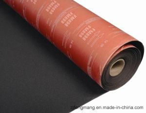 Y-Wt Cloth Silicon Carbide Abrasive Cloth FM898 pictures & photos