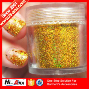 Free Sample Available Hot Selling Glitter Powder Kg pictures & photos