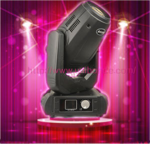 Hot Sale10r 280 Spot Light for DJ Equipment pictures & photos