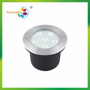LED Underground Light LED Garden Light pictures & photos