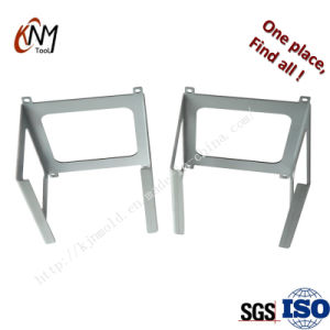 Custom Precise Progressive Sheet Metal Stamping Mold Manufacturer for Scaffold pictures & photos