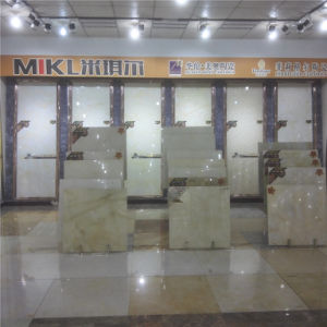 China Cheap Price of Ceramic Tile Flooring pictures & photos