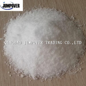 New-Type Chemical Material Ammonium Polyphosphate APP-II