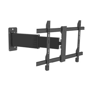 Flat Panel Mount -Full-Motion Mounts Vm-Lt32m pictures & photos