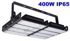 LED Outdoor Light 400W for Stadium Lighting Tennis Court Light Badmintion Court Light LED Basketball Court Light pictures & photos