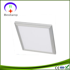 LED Panel Light with CE and RoHS Approval pictures & photos