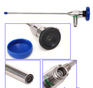 Rigid Optics Arthroscope Storz Stryker Olympus Wolf Compatible Endoscope pictures & photos