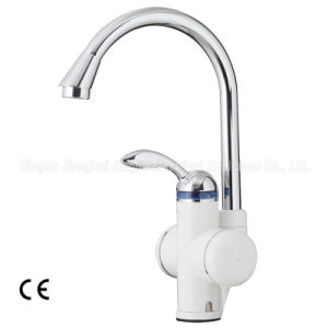 Kbl-10d Instant Heating Faucet pictures & photos