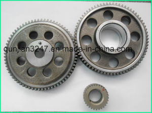 The Engine Timing Gear with High Quality
