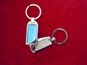 Jewelry Pendant, Keychain B08 pictures & photos