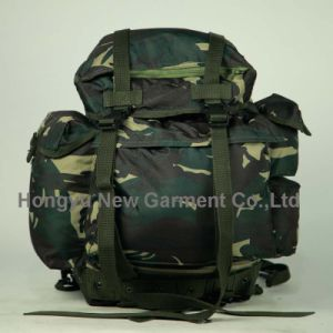 Military Style Large Alice Pack Backpack & Metal Frame (HY-B052) pictures & photos