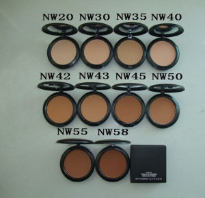 Brand Cosmetic Item 10 Color Makeup Concealer pictures & photos