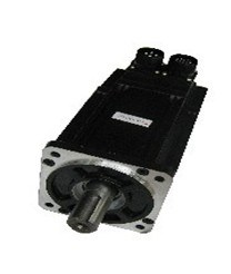 Servo Motor for Office Automation pictures & photos