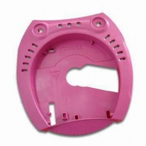 Plastic Tooling for Daily Use Parts pictures & photos