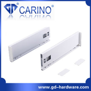 Good Supplier for Cubist Drawer System (F221A/B/C) pictures & photos