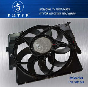 Cooling Fan Electric Fan 17427640509 F30 F35 F36 pictures & photos