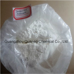 Drostanolone Propionate Anabolic Steroids Powder Masteron for Muscle Growth pictures & photos