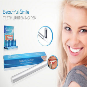 on-The-Go Whitening Teeth Whitening Pens pictures & photos