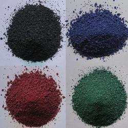 Phenolic Moulding Compound, Bakelite Powder pictures & photos