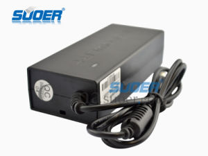 Universal Power Adapter 12V 5A Good Quality Universal Power Adapter (FP-1205B) pictures & photos