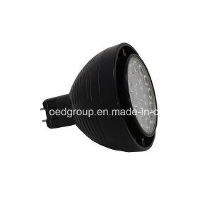 40W E27 PAR30 LED PAR Lamp with 3years Warranty LED PAR Lamp pictures & photos