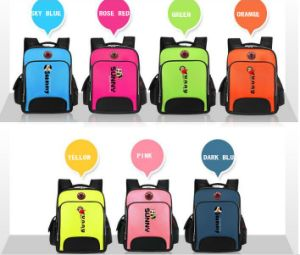 High Quality Kid′s School Bags