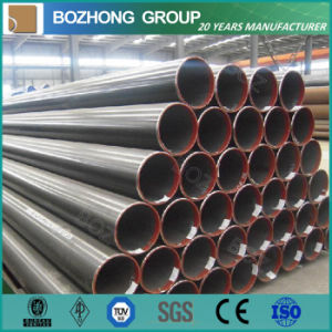 En1.4462 AISI S31803 S32205 Stainless Duplex Steel Tube pictures & photos