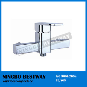 Brass Bathroom Faucet Price (BW-1103) pictures & photos